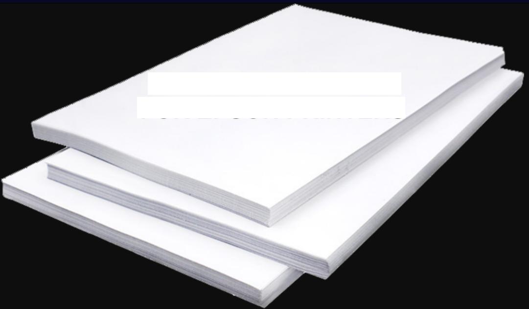 Transfer Paper 13x19 Sublimation Paper