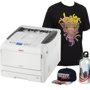 Direct To Screen Printer, laser printer direct to screen printing