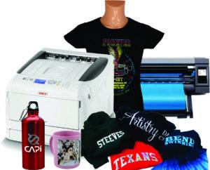 Garment-laser-cutter page images
