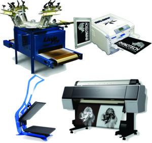 screen-printing-industry